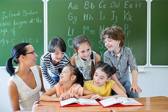 WHIN-music-community-charter-school-teacher-lessons-class