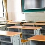 WHIN-music-community-charter-school-posts-news-nypost-classroom