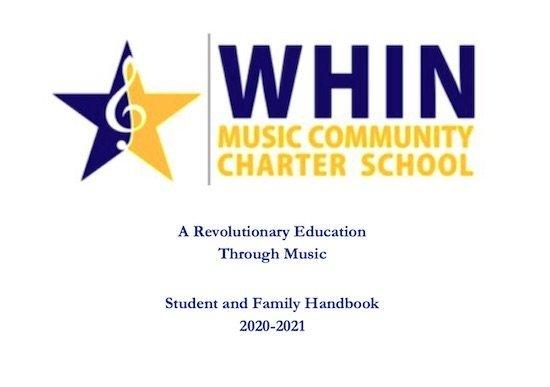 whin-sy2020-2021-student-handbook-thumb