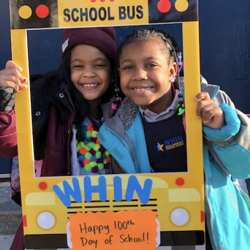whin-100th-day-of-school
