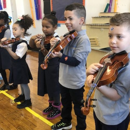 whin-hudson-violins-class